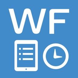 WorkFlowSoft for Enterprises