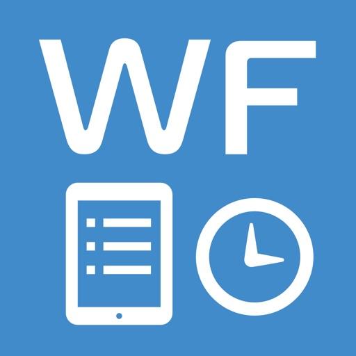 WorkFlowSoft - Бизнес-процессы