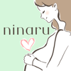 ninaru[ニナル]-妊娠から出産まで妊婦向け情報を配信