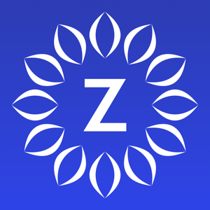 zulily: shop all the things! Shopping app