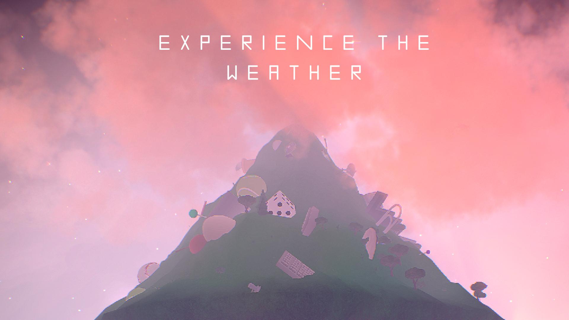 Mountain screenshot 11