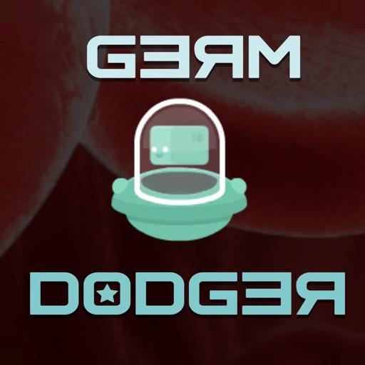 Germ Dodger