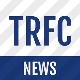 FN365 - Tranmere News Edition