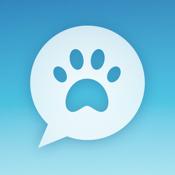 My Talking Pet app review