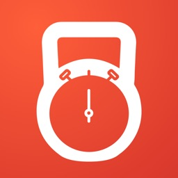 WeTime - Fitness Video Timer
