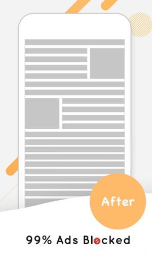 Phone Guarder - Protecter Plus Screenshot