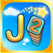 Jumbline 2+ for iPad