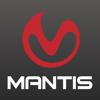 MantisX - Firearms Training