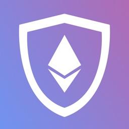 Guarda Ethereum Wallet