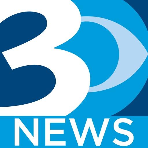WBTV 3 Local News On Your Side iOS App