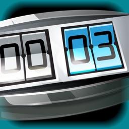 Best Countdown