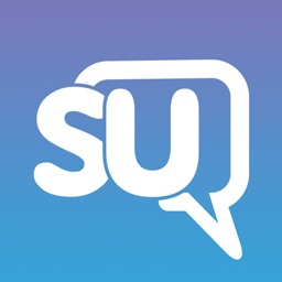 SpeakUpp - Rate and Vote
