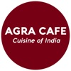 Agra Cafe Cuisine of India