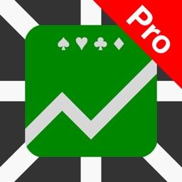 Poker Grinder Pro