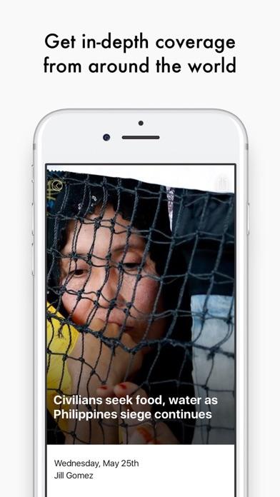 wwmt news 3 app