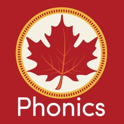 Intro To Canadian Phonics