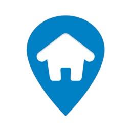 iProperty.com.sg Singapore Property Search