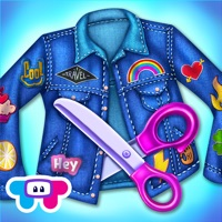 Codes for Patch It Girl! Hack