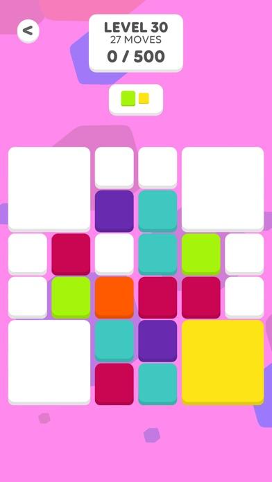 Squares² screenshot 3