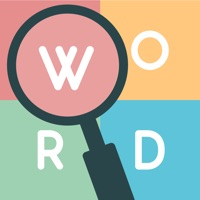 Codes for Word Search Social Hack