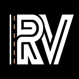 RideViewApp