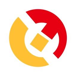 金米米理财-15%高收益投资理财平台