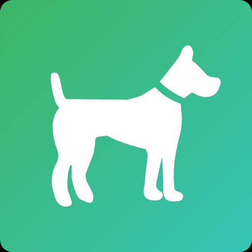 Dog Assistant - Puppy Training
