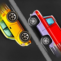 Codes for Real Car Traffic Racer Game Hack
