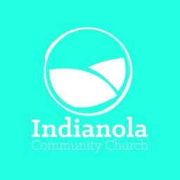 Indianola Community Church