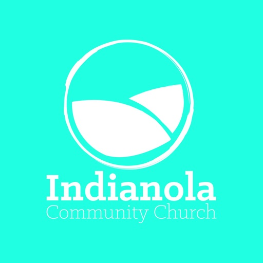 Indianola Community Church icon