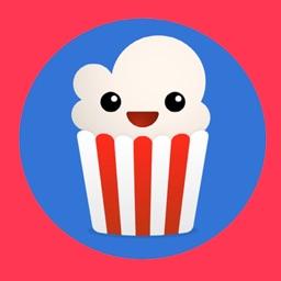 Popcorn Emojis