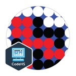 Connect Four by CodeHS