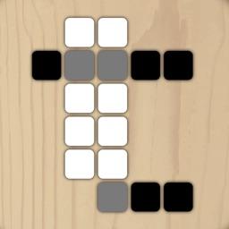 Tile color Match