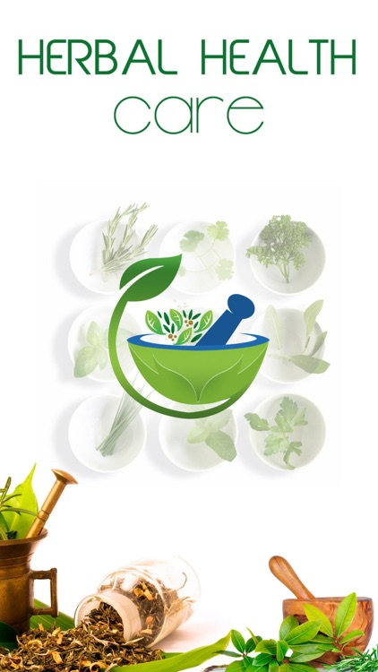 Herbal Health and Wellness - Home - Facebook