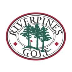 Activities of RiverPines Golf Tee Times