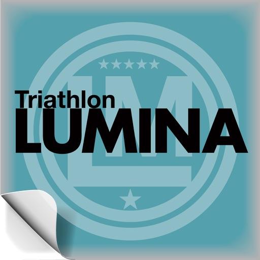 Triathlon LUMINA