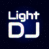 Light DJ Entertainment Effects