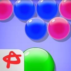 Activities of Bubblez: Bubble Defense Full