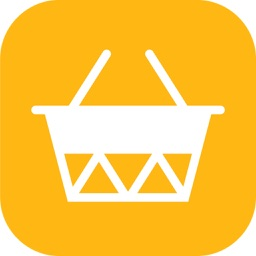 MyBasget: Shopping for Recipes