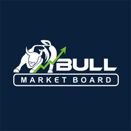 Bull Market Board