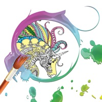 Codes for Coloring Pages: Color Therapy Hack