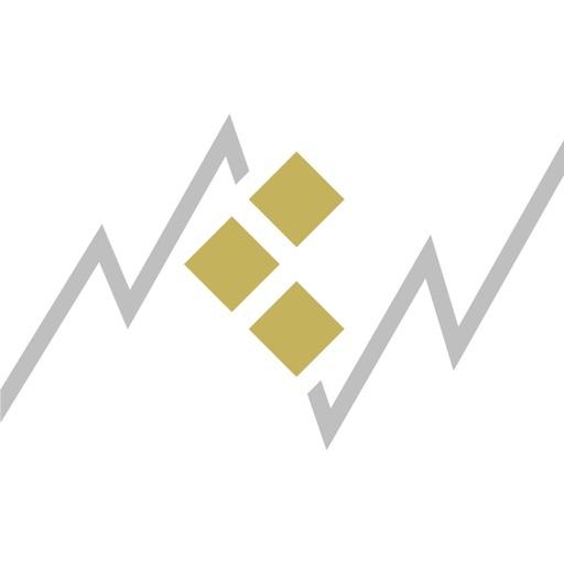 ValuBit - Alternative Financia