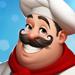 World Chef