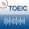TOTAL TOEIC Listening Practice
