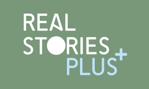 Real Stories: Documentaries