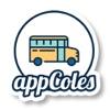 appColes