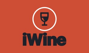 iWine.tv by ifood.tv