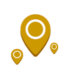 Findnow Tracker