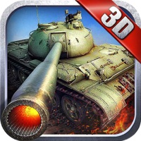 Codes for 3D Tank Wars-Empire World fun games Hack