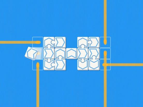 Unpuzzleのおすすめ画像2